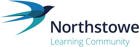 Northstowe Learning Community