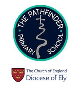 Pathfinder C of E Primary – Northstowe Learning Community